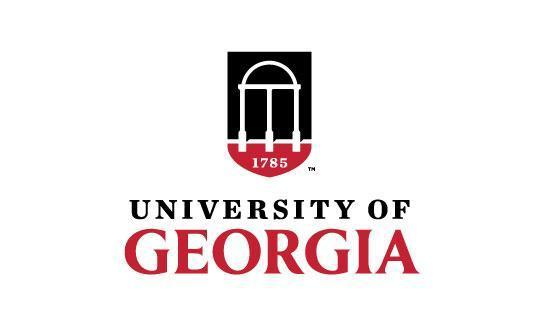 University of Georgia - Master's in Educational Technology Online- Top 50 Values