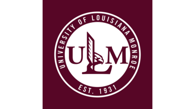 University of Louisiana - Top 20 Online PhD in Marriage and Family Counseling