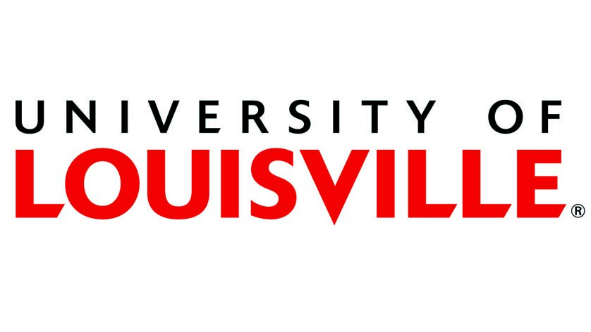 University of Louisville - Master's in Educational Technology Online- Top 50 Values