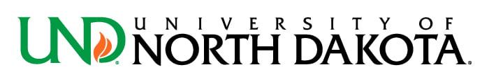 University of North Dakota - Master's in Educational Technology Online- Top 50 Values