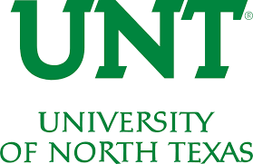 University of North Texas - Master's in Educational Technology Online- Top 50 Values