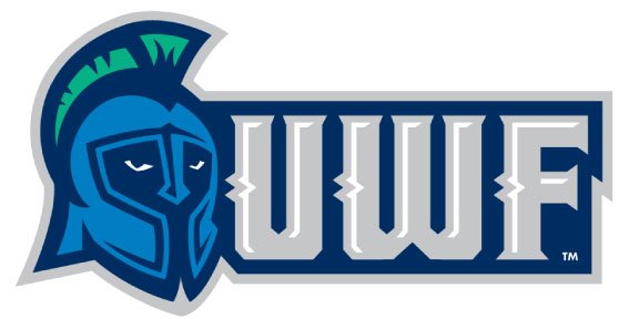 University of West Florida - Master's in Educational Technology Online- Top 50 Values