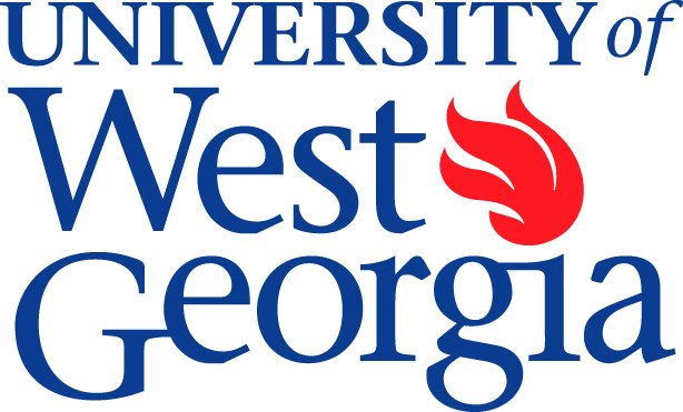University of West Georgia - Top 20 Online PhD in Marriage and Family Counseling
