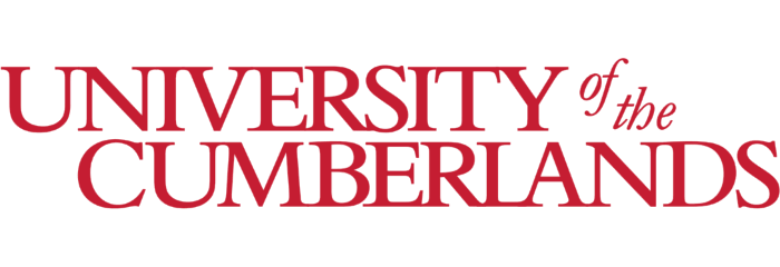 University of the Cumberlands - Top 25 Online PhD in Psychology