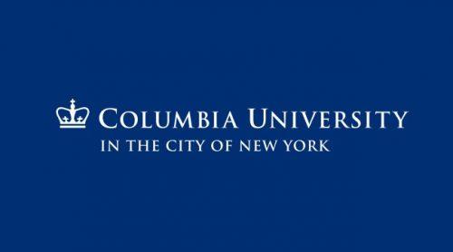 Columbia University Online PhD in Computer Science