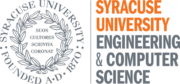 Syracuse University - Accelerated Master's in Accounting Online