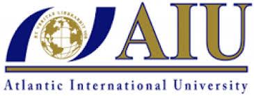 Atlantic International University - Top 20 Online PhD Human Resources Management 2019