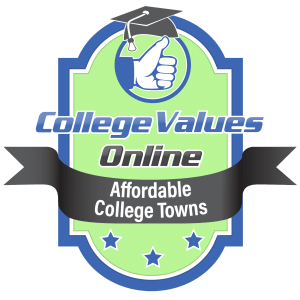 CVO Affordable College Townspng