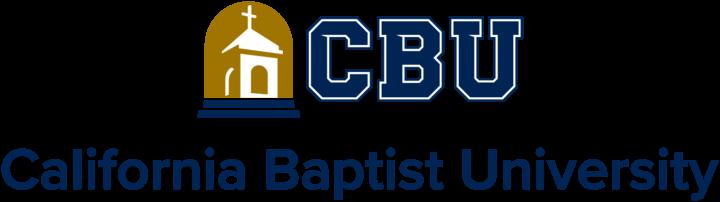 California Baptist University - Top 20 Online PhD Human Resources Management 2019