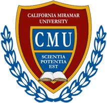 California Miramar University - Top 20 Online PhD Human Resources Management 2019