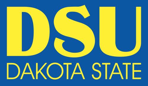 Dakota State University's Online PhD in Computer Science