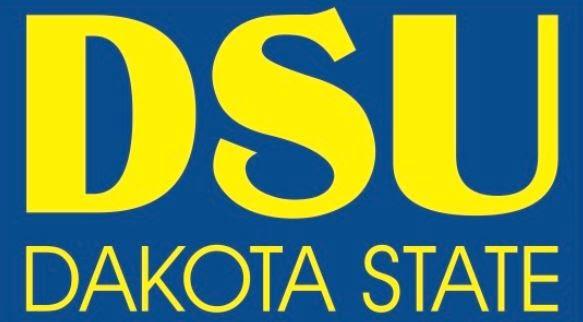 Dakota State University - Top 20 Online PhD Management Information Systems