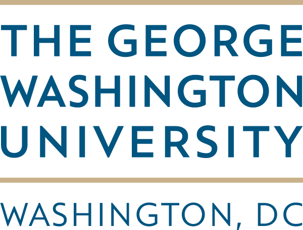 George Washington University - Top 20 Online PhD Management Information Systems