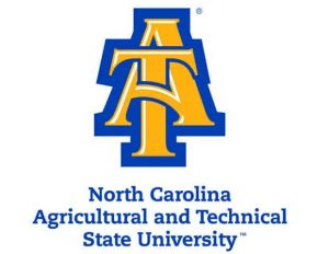 North Carolina A & T State University