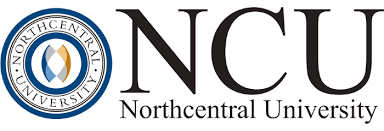 Northcentral University - Top 20 Online PhD Human Resources Management 2019