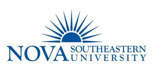 Nova Southeastern University Online PhD in Computer Science