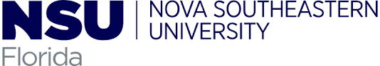 Nova Southeastern University - Top 20 Online PhD Management Information Systems