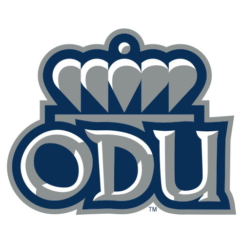 Old Dominion University - Top 20 Online PhD Management Information Systems