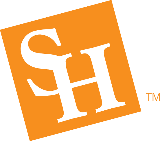 Sam Houston State University - Top 20 Online PhD Management Information Systems