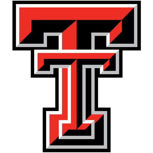 Texas Tech University - Top 20 Online PhD Management Information Systems