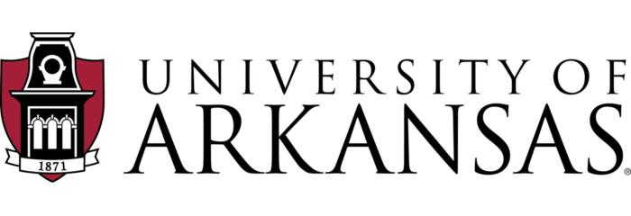 University of Arkansas - Top 20 Online PhD Human Resources Management 2019