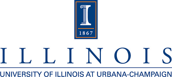 University of Illinois - Top 20 Online PhD Human Resources Management 2019