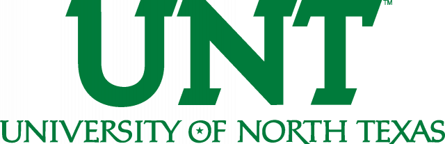 University of North Texas - Top 20 Online PhD Management Information Systems