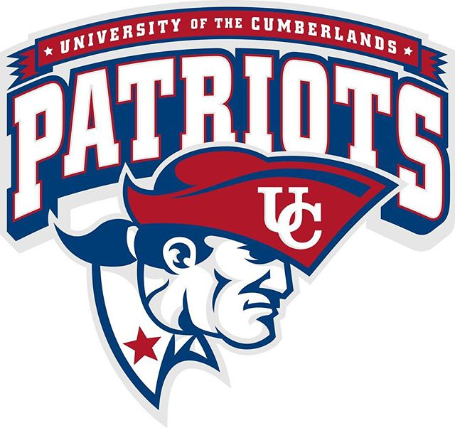 University of the Cumberlands - Top 20 Online PhD Management Information Systems