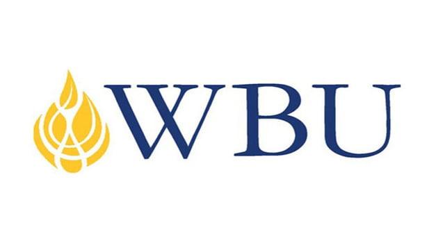 Wayland Baptist University - Top 20 Online PhD Human Resources Management 2019