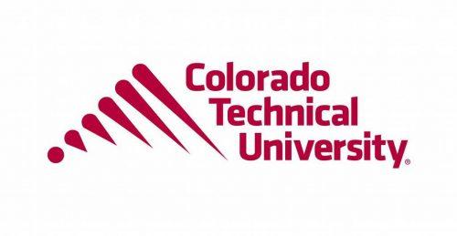 Colorado Technical University Online PhD Computer Science