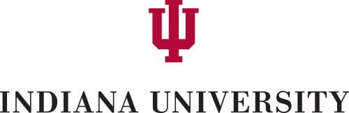 Indiana University Bloomington - Online PhD in Computer Science