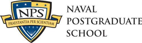 Naval Postgraduate School's Online PhD in Computer Science