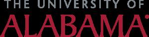 the-university-of-alabama