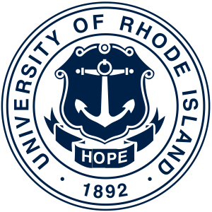 University of Rhode Island - Best Colleges for Sailing