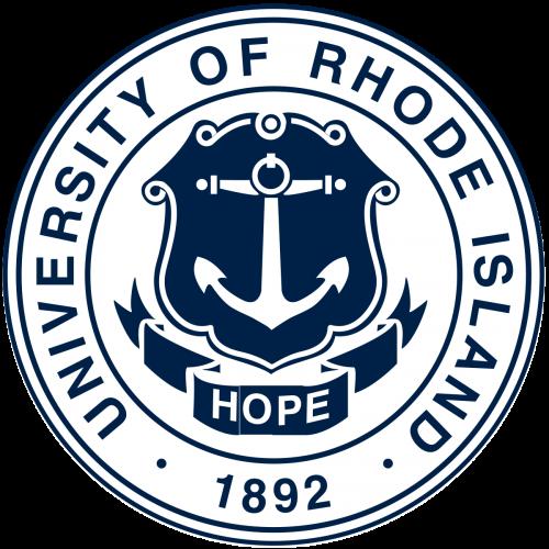 University of Rhode Island's Online PhD in Computer Science