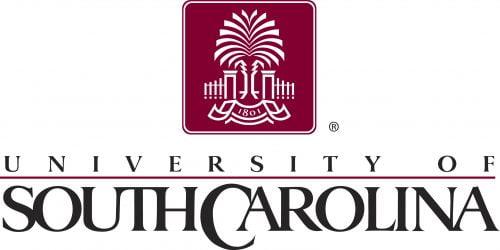 University of South Carolina Online PhD Computer Science