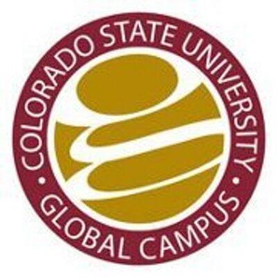 best-online-colleges.jpg - Colorado State University Global