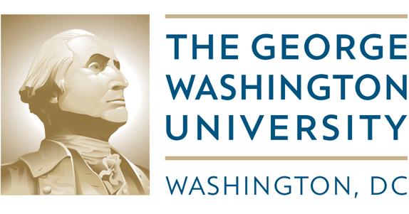 George Washington University - Top 20 Online PhD Engineering Management