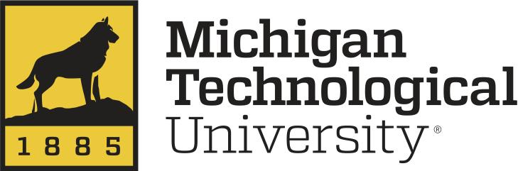 Michigan Technological University - Top 20 Online PhD Engineering Management