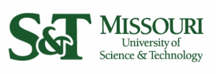 Missouri University of Science & Technology - Top 20 Online PhD Engineering Management