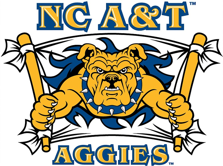 North Carolina A & T State University - Top 20 Online PhD Engineering Management