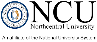 Northcentral University - Top 20 Online PhD Engineering Management