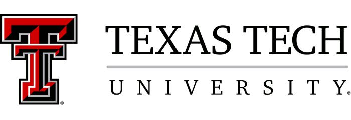 Texas Tech University - Top 20 Online PhD Engineering Management