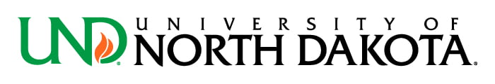 University of North Dakota - Top 20 Online PhD Engineering Management