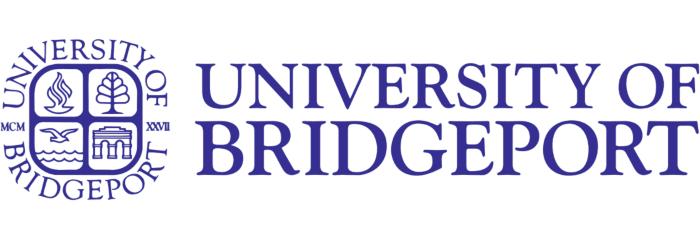 University of Bridgeport - Top 20 Online PhD Engineering Management
