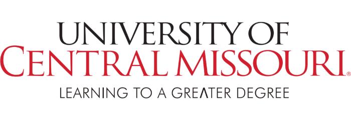 University of Central Missouri - Top 20 Online PhD Engineering Management