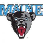 The logo University of Maine