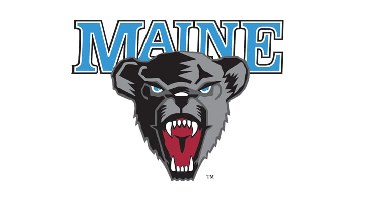 University of Maine - Top 20 Online PhD Engineering Management