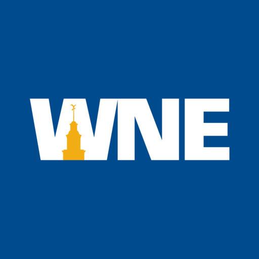 Western New England University - Top 20 Online PhD Engineering Management