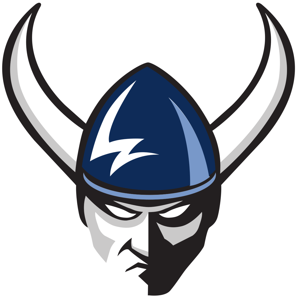 The logo for Western Washington University which s one of the top pacific northwest universities
